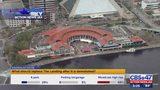 City of Jacksonville, Jacksonville Landing Investments reach settlement