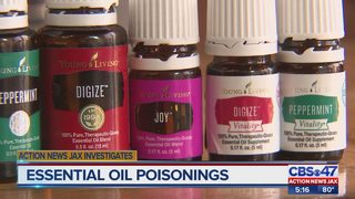The benefits and dangers of popular essential oils
