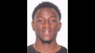 Jacksonville police searching for suspect in Westside murder