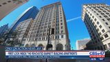 First look inside the renovated Barnett Building Apartments in downtown Jacksonville
