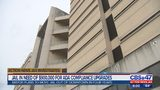 Jacksonville jail in need of $900,000 for ADA compliance upgrades