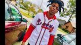 Yungeen Ace is a 21-year-old Jacksonville, Florida rapper. His real name is Keyanta Bullard.