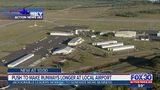 Push to make runways longer at Jacksonville's Craig Airport