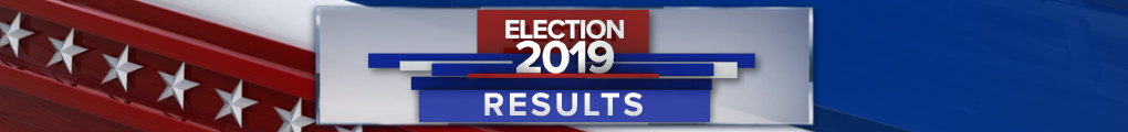 2019 Duval County Election Results | Download WJAX Apps