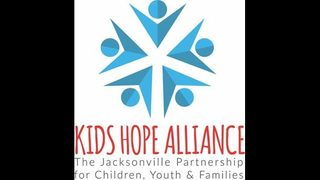 Kids Hope Alliance to provide meals at afterschool programs