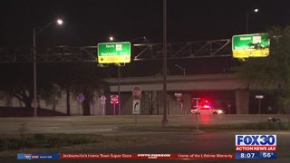 Neighbors calling for safety improvements after hit-and-run