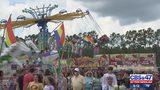 Clay County Fair impacts economy