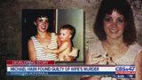 Michael Haim guilty of wife's murder