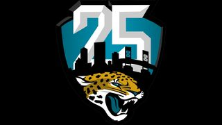 Looking back at the Jacksonville Jaguars