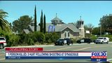 Local Jewish community members react to Poway Synagogue shooting