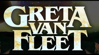 Buy tickets for Greta Van Fleet Jacksonville concert