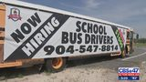 Workers needed in St. Johns County: Labor shortages from bus drivers to recycling plant employees