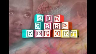 Kid Care Report: Jacksonville Beach day care tagged with Class 2 violation