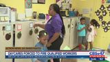 Day cares forced to fire qualified workers