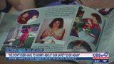 Bonnie Haim's family expresses relief in killer's sentence