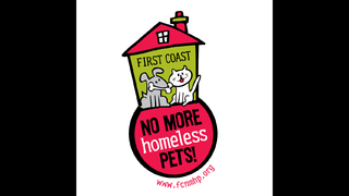 First Coast No More Homeless Pets looking to hire vet techs