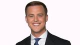 Garrett Bedenbaugh