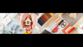 St. Johns County Hurricane Housing Recovery Program