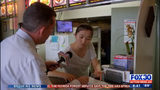 Restaurant Report: Customers ask for refund after hearing latest inspection at local eatery