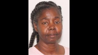 Jacksonville police: Missing woman with dementia found safe