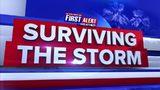 Surviving the Storm 2019: An Action News Jax First Alert Weather special