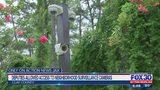 Deputies allowed access to neighborhoods surveillance cameras