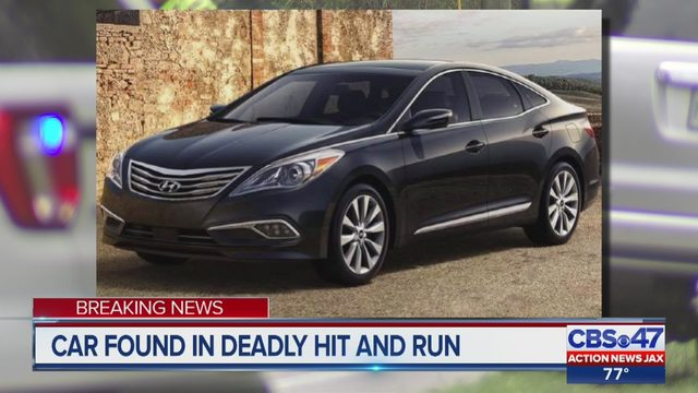 St  Johns County bicyclists killed: St  Johns County