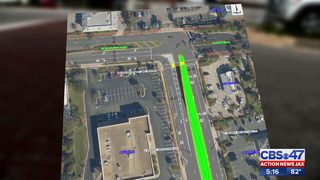 Changes proposed for busy intersection in Neptune Beach