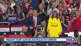 President Trump kicked off 2020 reelection campaign in Orlando