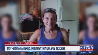 JTA fires bus operator after Mayport passenger dragged, killed