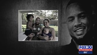 One year ago: Local father gunned down in brawl in Jacksonville Beach