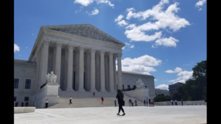 "U.S. Supreme Court rejects ban on ""immoral or scandalous"" trademarks"