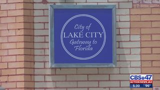 Lake City agrees to pay $460K ransom in cyberattack