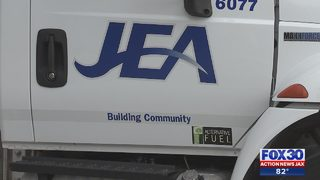 JEA working on plans that could involve hundreds of layoffs as it looks to the future