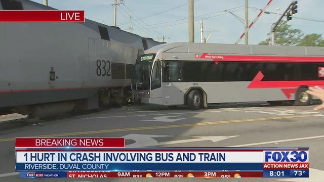 Public Transport Services Involving Buses – Lungcancertreatment