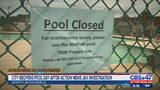City reopens pool day after Action News Jax investigation