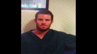 Lake City police: Missing, endangered man found safe