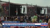 'Welcome to Rockville' moving to Daytona Beach