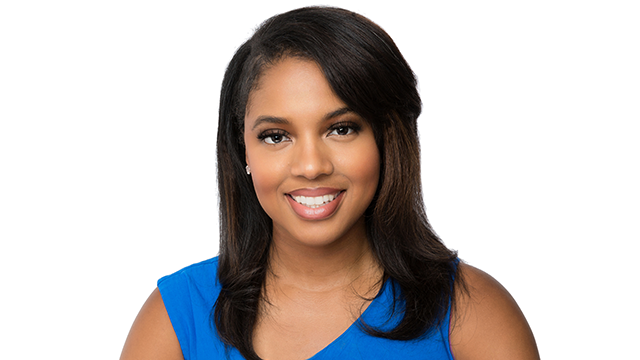 Courtney Cole Action News Jax | WJAX-TV