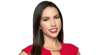 Lorena Inclán