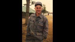 DYLAN MCCURDY: Mayport murder suspect arrested by U S