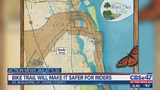 St. Johns River to Sea Loop to connect St. Johns County neighborhoods