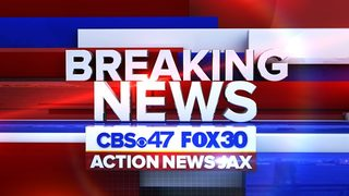 BREAKING: Person injured at 103rd Street, Tampico Road, JSO says