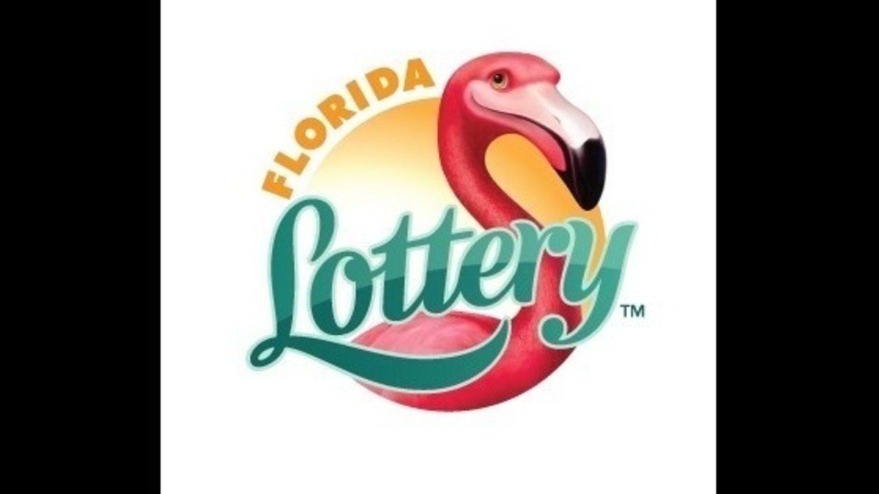 Jacksonville man claims $5 million from Florida Lottery
