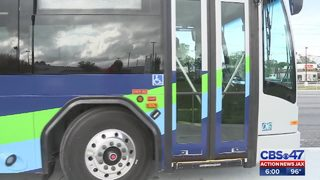 "JTA driver deemed ""unsafe"" given second chance"