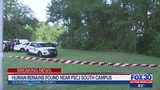 Human remains found near FSCJ South campus