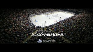 Jacksonville Icemen sold to group led by Jacksonville resident