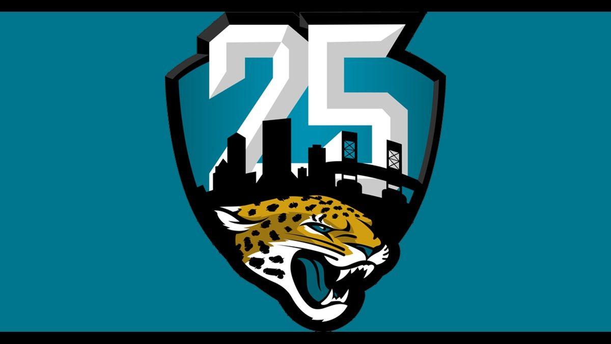 JAGS VS. EAGLES PRESEASON GAME: Jacksonville Jaguars second preseason game against the Philadelphia Eagles