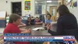 Keeping the best teachers in local classrooms