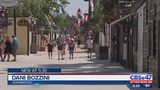 St. Augustine pursuing tax for safer nightlife